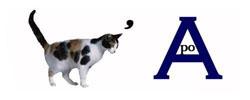 Загадка-ребус про сельскохозяйственное животное.